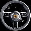 Reddit | Porsche