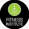 Clean Health Fitness Institute Blog