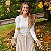 Rebecca Rose Stylist