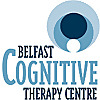 Belfast Cognitive Therapy Centre | Cognitive Behaviour Therapy, CBT Training Northern Ireland