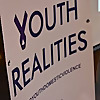 Youth Realities