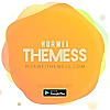 Huawei Themes