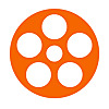 Discover Film | Short Films YouTube Channel