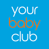 Your Baby Club