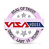 Visa House Blog