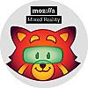 Mozilla Mixed Reality Blog