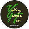 Valley Green Tea Blog