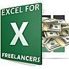 Excel For Freelancers