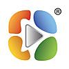 SharePoint & Office 365 Training