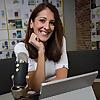 Laura Rogers | SharePoint Training Videos