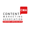 Content Marketing Association – CMA