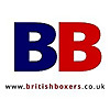 British Boxers BBTV – News, Videos, Interviews