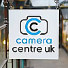 Camera Centre UK Blog