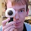 360° Camera Reviews | The only website dedicated to 360° cameras