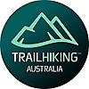 Trail Hiking Australia