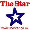 The Star | Ice Hockey