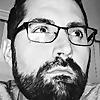 Justin Snyder | VMware Training Videos