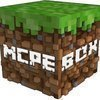MCPE Box | World of Minecraft Pocket Edition