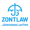 Zontlaw J.Greenberg Immigration Law Firm