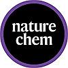 Nature Chemistry
