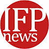 IFP News | News and Views from Iran and the World