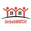 AirbnbWATCH