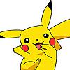 Pokemon Fans | The Ultimate Pokémon Blog