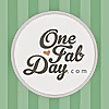 One Fab Day