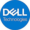 Dell Technologies | Perspectives - Disruptive & Transformative Technology