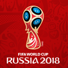 Fifa Football World Cup 2018 Live Streaming