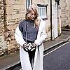 Love Style Mindfulness | Fashion & Personal Style Blog
