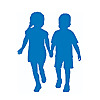 Kid Hero Foster Care and Adoption Blog