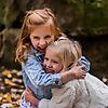 Foster Care News | Fostering Children UK