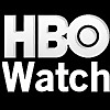 HBO Watch | Game of Thrones | Latest News, Trailers & Information