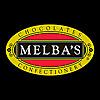 Melba's Chocolates & Confectionery