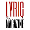 Lyric Magazine | Country Music Magazine
