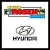 Rosen Hyundai   Hyundai News & Car Trends