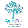CareerTree Blog | Practical and Inspirational Career Tips and Advice