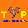 Tennis Predictions | Youtube