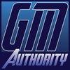 GM Authority | Chevrolet News, Reviews, Rumors & Info