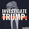 Impeach Donald Trump Now | News & Updates