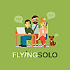 Flying Solo | Micro Business Community