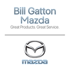 Bill Gatton Mazda