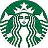 Starbucks Coffee Blog