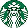 Starbucks Coffee Blog
