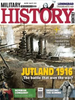Military History Monthly – Britain's leading military history magazine
