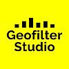 Geofilter Studio Blog