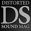 Distorted Sound Magazine | Progressive Rock