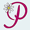 Petalina   The Dolly Blog