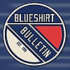 Blueshirt Bulletin | The Only Independent Monthly Magazine Covering New York Rangers Hockey